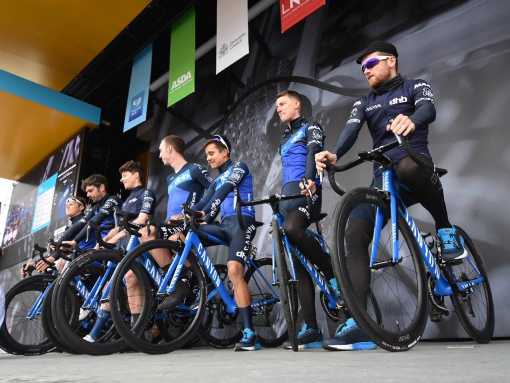 canyon-dhb-pb-bloor-homes-cycling-team