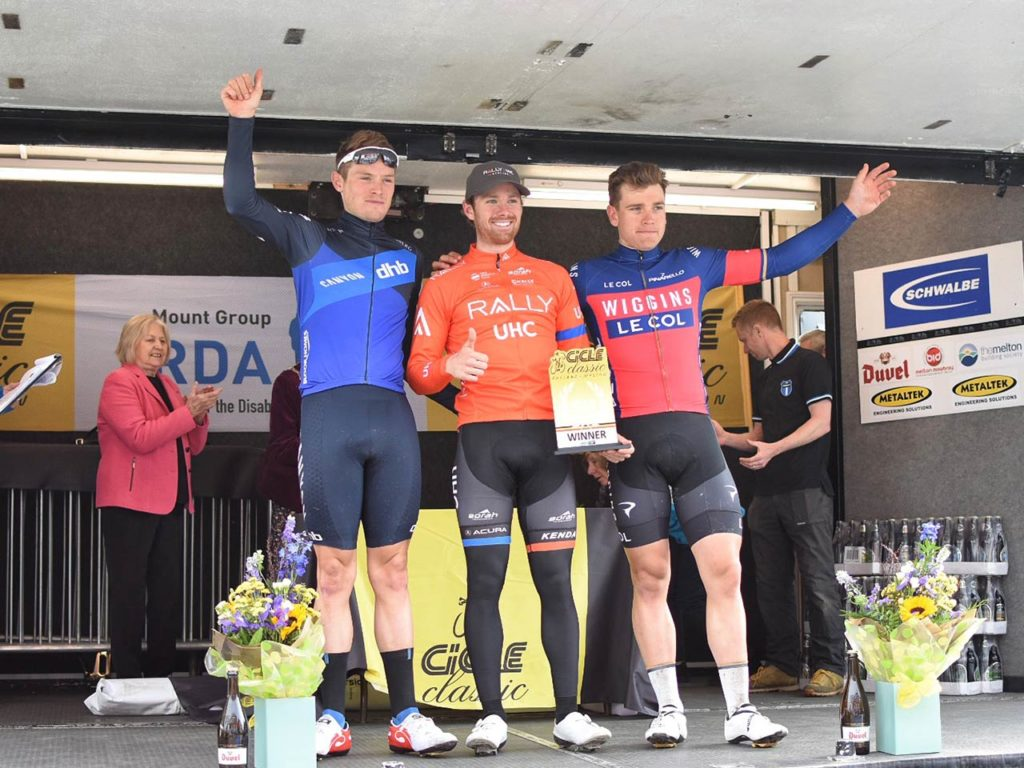 canyon-dhb-pb-bloor-homes-rory-townsend-podium