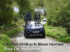 canyon-dhb-pb-bloor-homes-tour-de-yorkshire-nwn