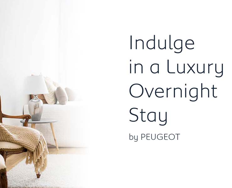 enjoy-an-overnight-stay-when-you-order-new-peugeot-suv-goo