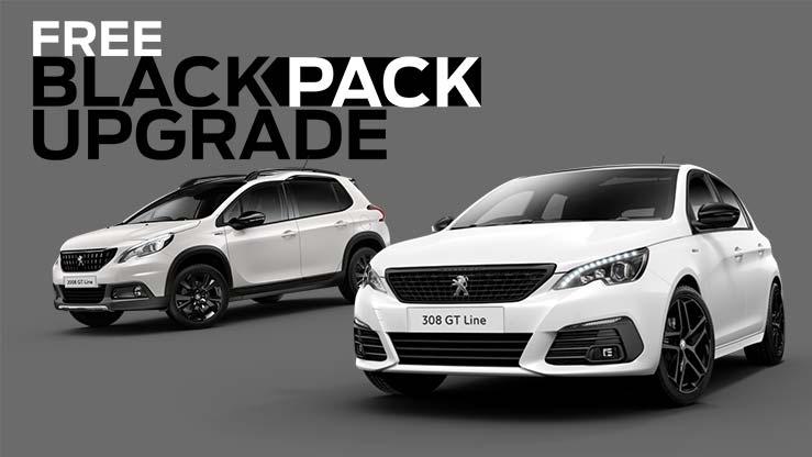 free-peugeot-black-pack-upgrade-208-2008-308-an