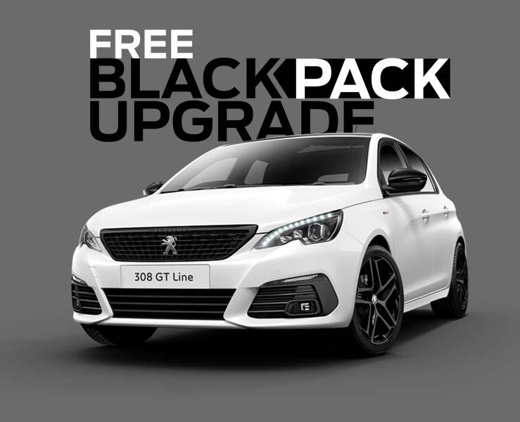 free-peugeot-black-pack-upgrade-208-2008-308-goo