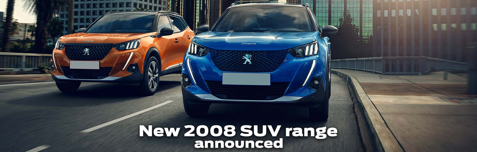 new-peugeot-2008-suv-announced-sli-0007