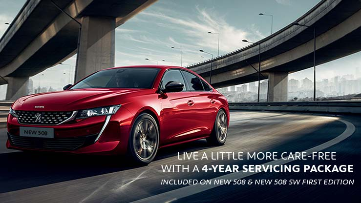 new-peugeot-508-free-service-plan-included-an