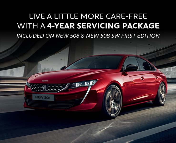 new-peugeot-508-free-service-plan-included-goo