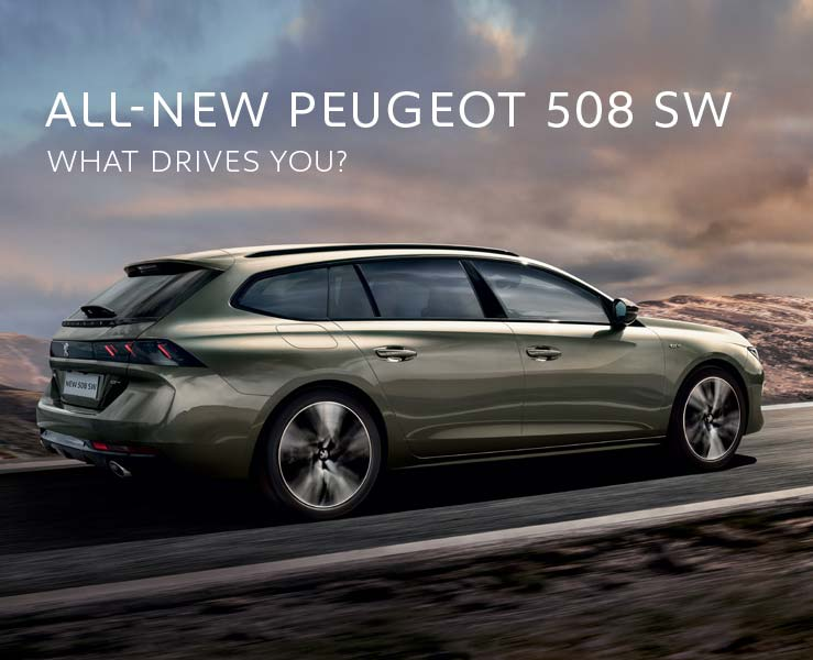 new-peugeot-508-sw-estate-with-night-vision-laucnched-goo