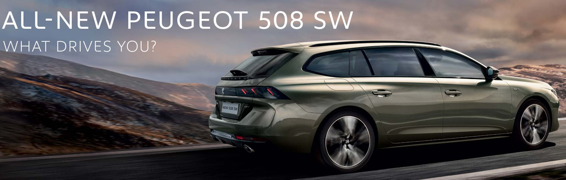 new-peugeot-508-sw-estate-with-night-vision-laucnched-sli