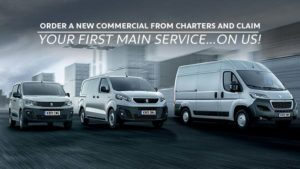 order-your-new-peugeot-lcv-receive-first-main-service-free-an