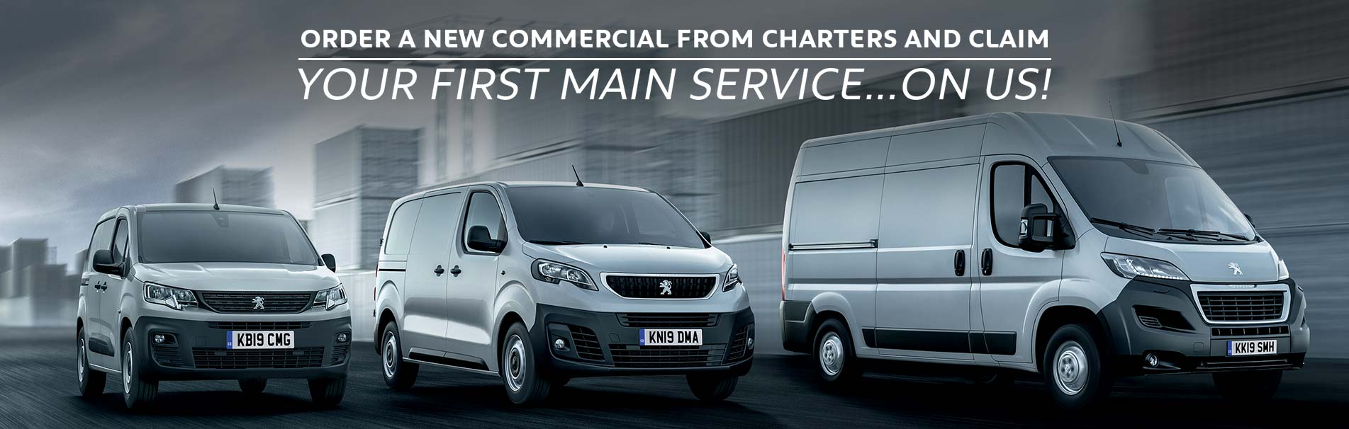 order-your-new-peugeot-lcv-receive-first-main-service-free-sli