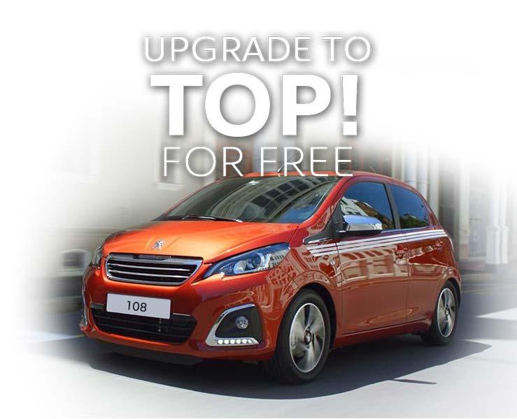 peugeot-108-soft-top-free-upgrade-goo-