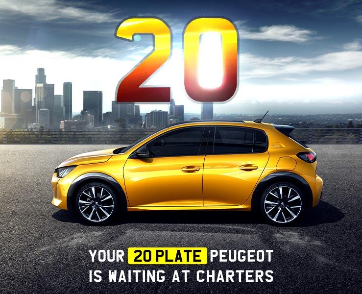 peugeot-20-plate-new-cars-on-sale-aldershot-goo