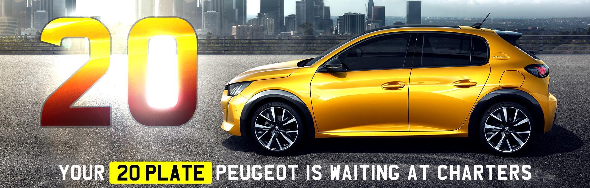peugeot-20-plate-new-cars-on-sale-aldershot-sli