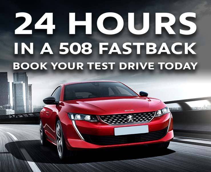 peugeot-508-fastback-24-hour-test-drives-hampshire-goo