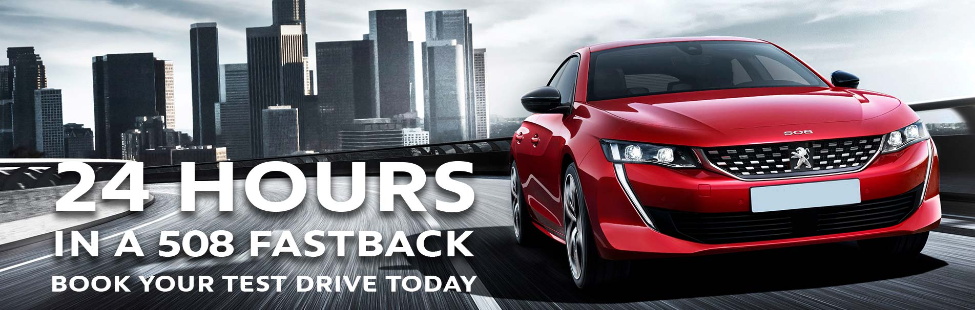peugeot-508-fastback-24-hour-test-drives-hampshire-sli