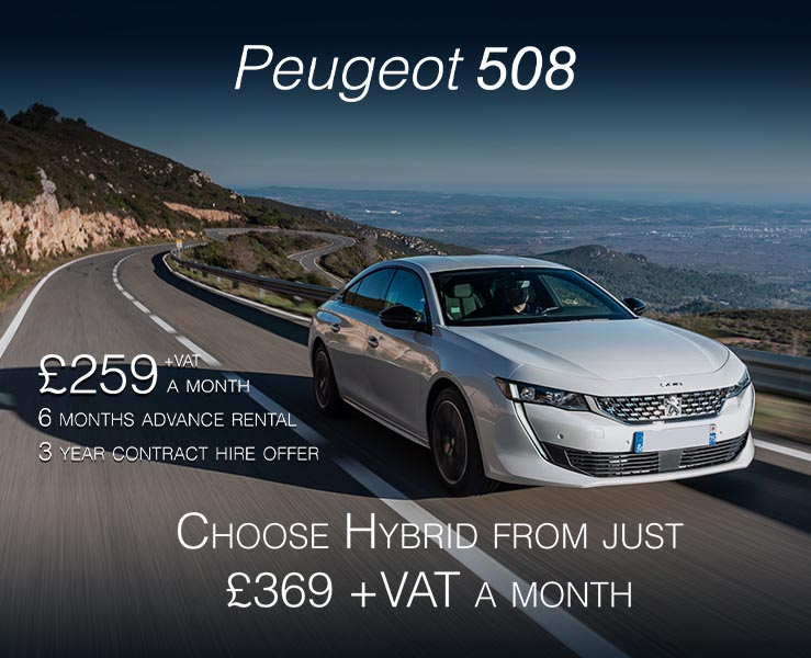 peugeot-508-fastback-contract-hire-offer-march-goo