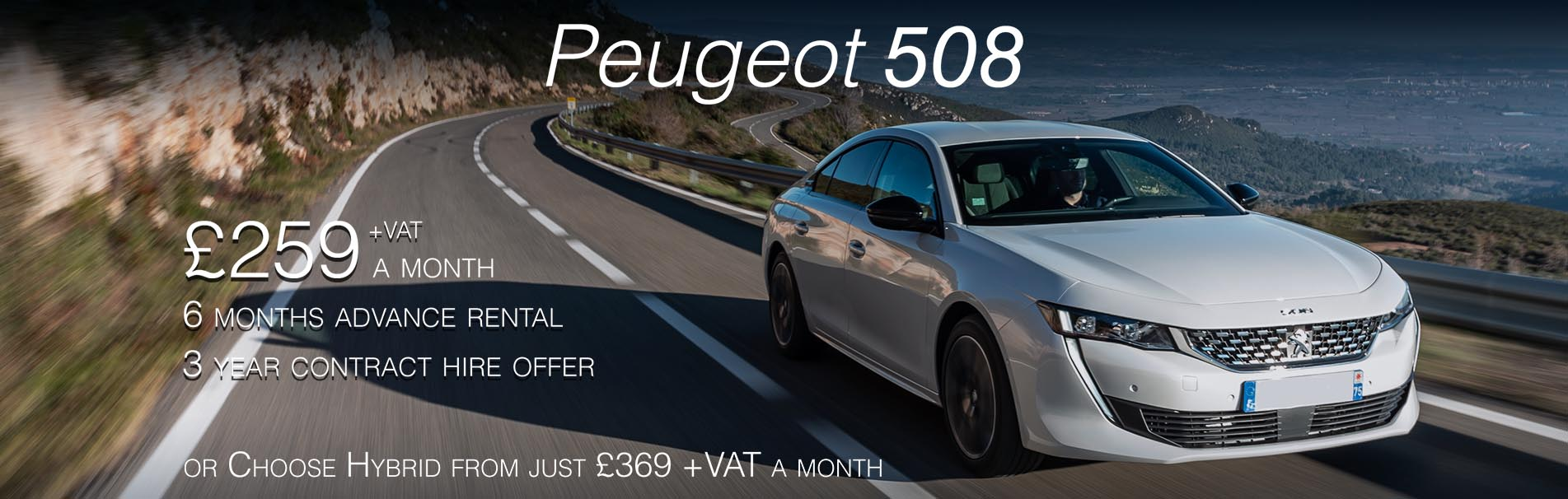 peugeot-508-fastback-contract-hire-offer-march-sli