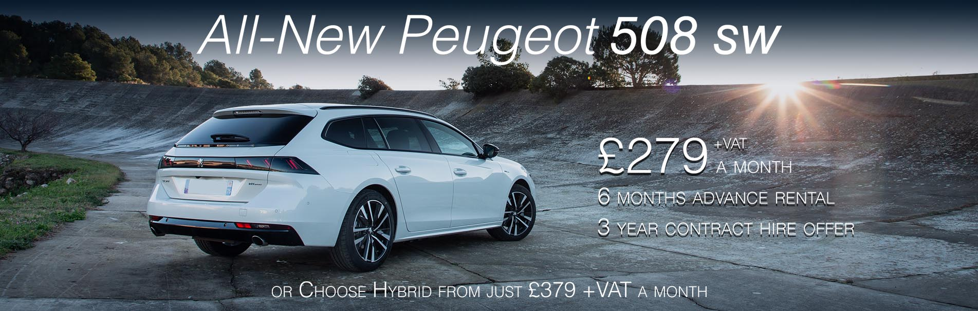 peugeot-all-new-508-sw-contract-hire-offer-march-sli