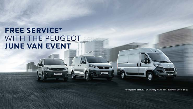 peugeot-june-van-event-free-service-package-an