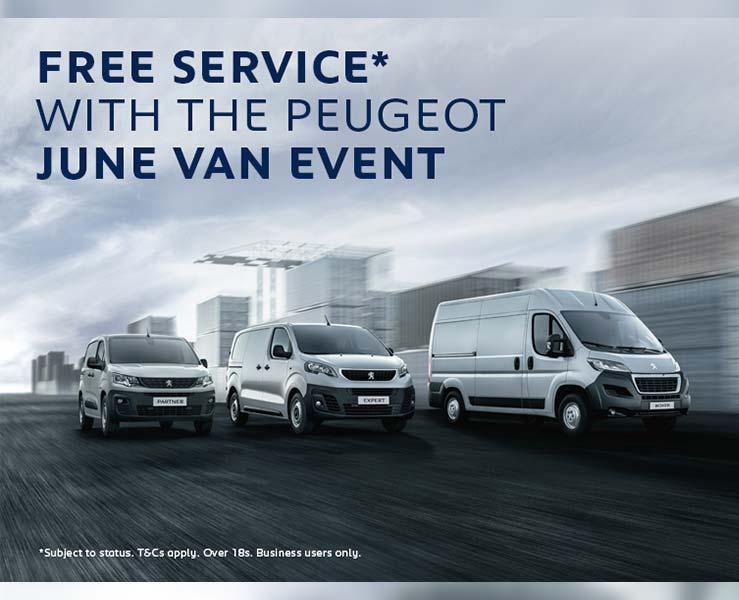 peugeot-june-van-event-free-service-package-goo