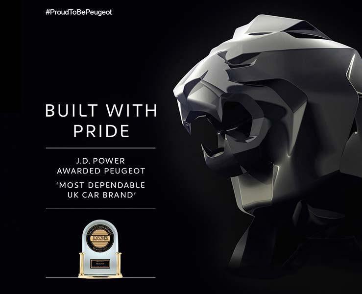 peugeot-most-dependable-brand-jd-power-survey-2019-goo