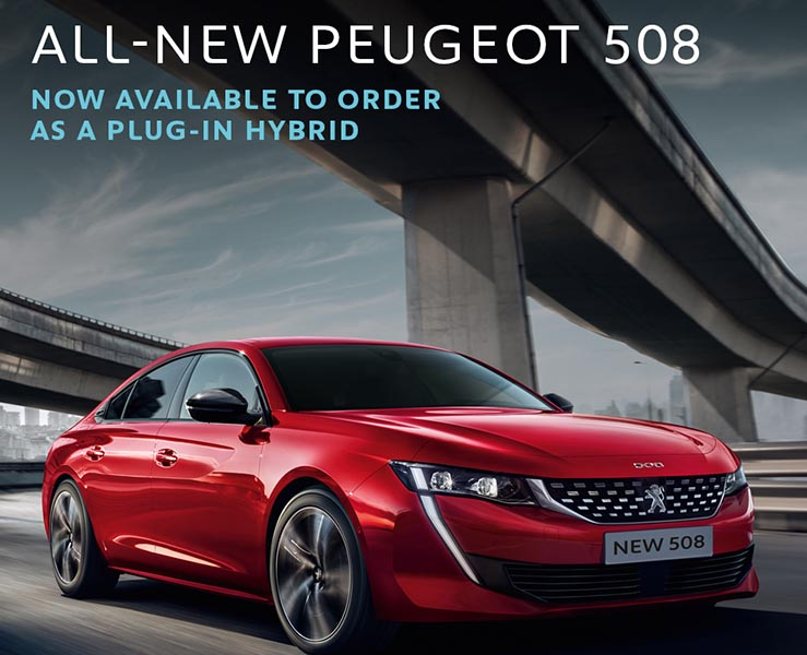 peugeot-new-508-hybrid-available-to-order-goo