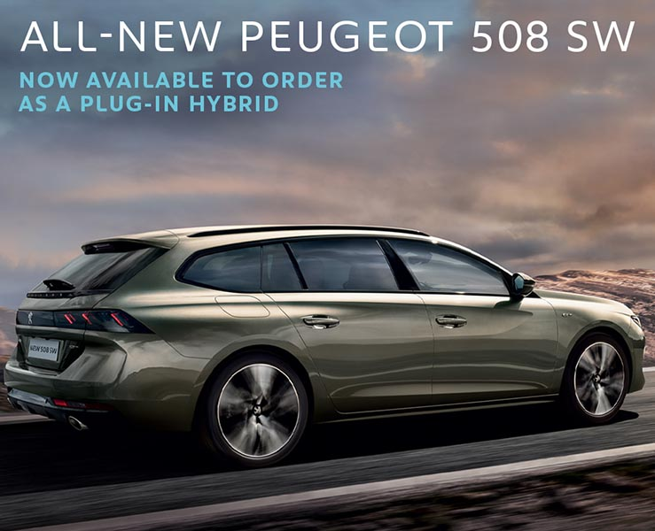 peugeot-new-508-sw-hybrid-available-to-order-goo