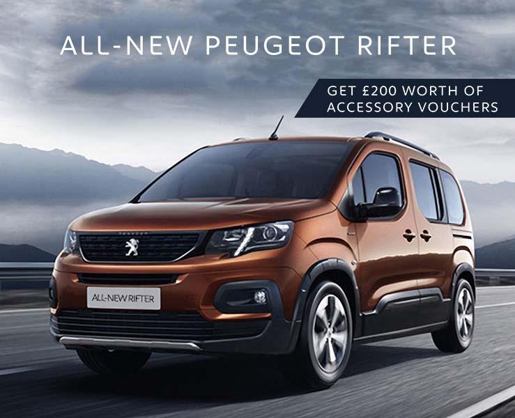 peugeot-rifter-accessories-bonus-new-car-offer-goo