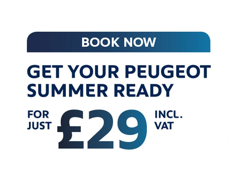 peugeot-summer-check-aircon-refresh-hampshire-goo