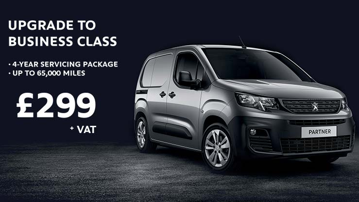 peugeot-upgrade-to-business-class-van-servicing-package-299-an