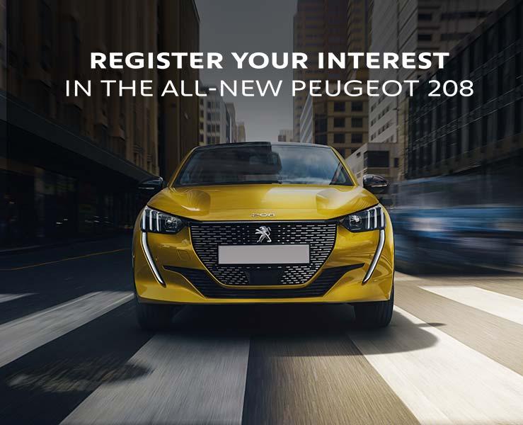 register-your-interest-in-new-peugeot-208-goo