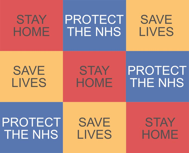 stay-home-protect-the-nhs-save-lives-goo