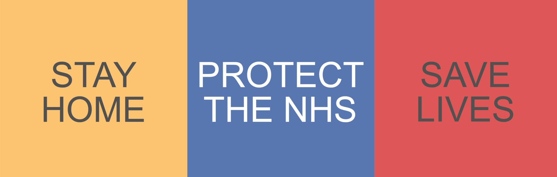 stay-home-protect-the-nhs-save-lives-sli