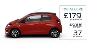 exclusive-3-year-deal-peugeot-108-allure-an
