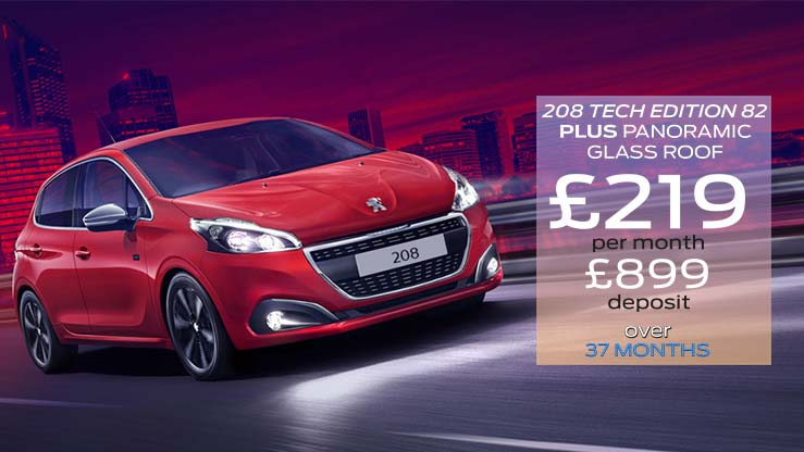 exclusive-3-year-deal-peugeot-208-tech-edition-cielo-glass-roof-an