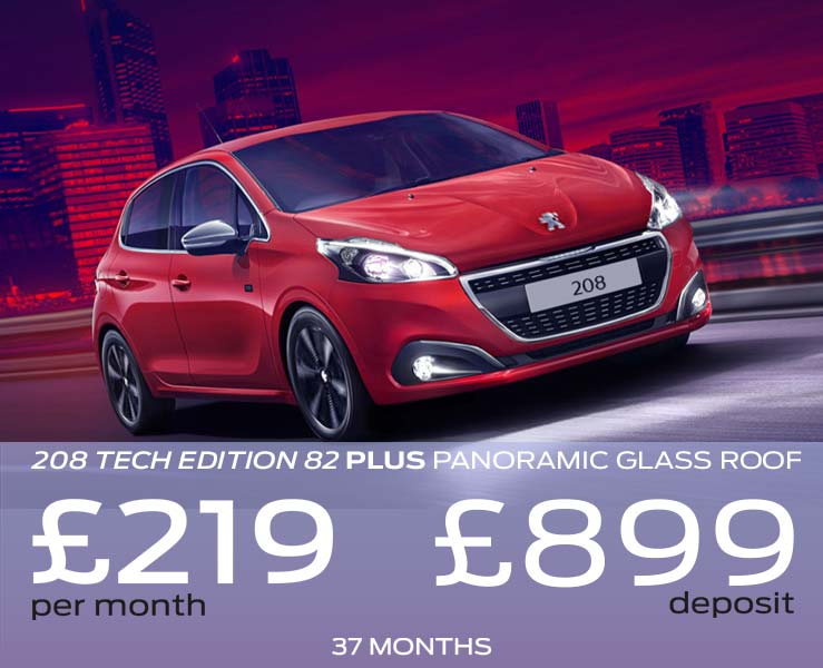 exclusive-3-year-deal-peugeot-208-tech-edition-cielo-glass-roof-goo