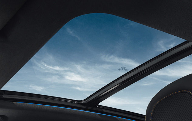 glass-opening-roof-3008-suv