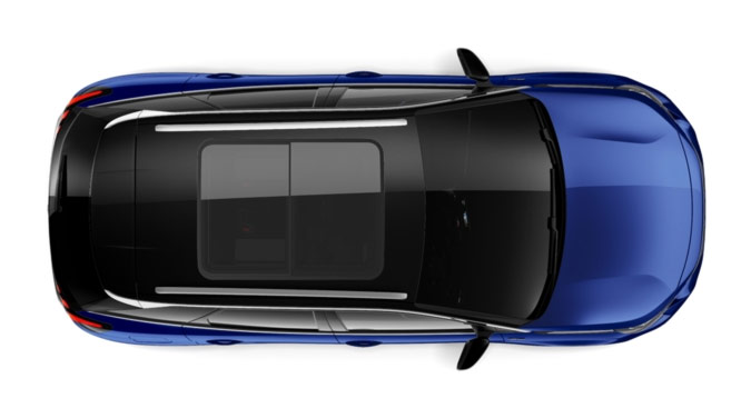 gt-line-premium-opening-glass-panoramic-roof