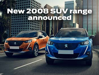 new-peugeot-2008-suv-announced-nwn-0006