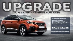 peugeot-3008-suv-free-upgrade-gt-line-premium-save-2025-an