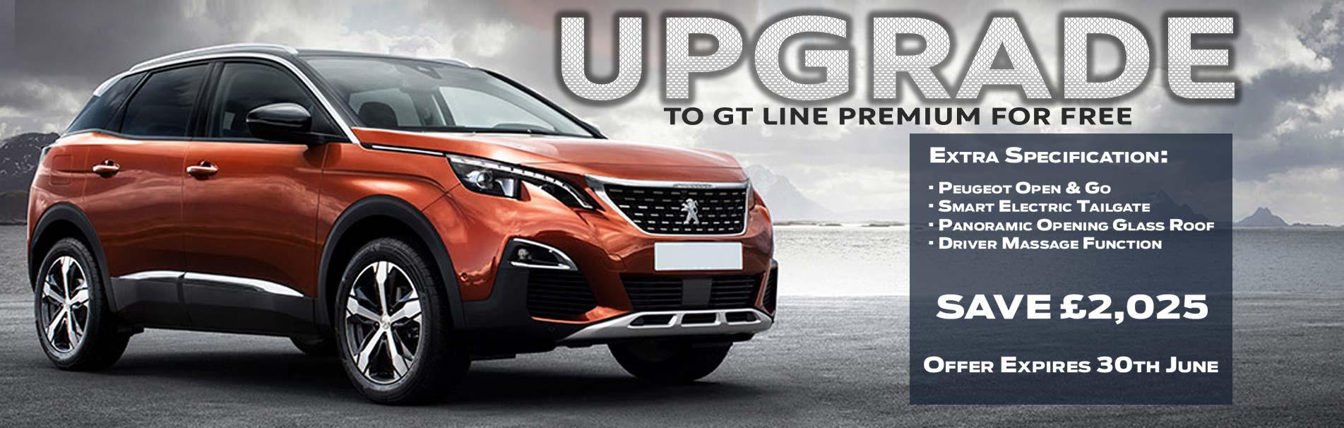 peugeot-3008-suv-free-upgrade-gt-line-premium-save-2025-sli