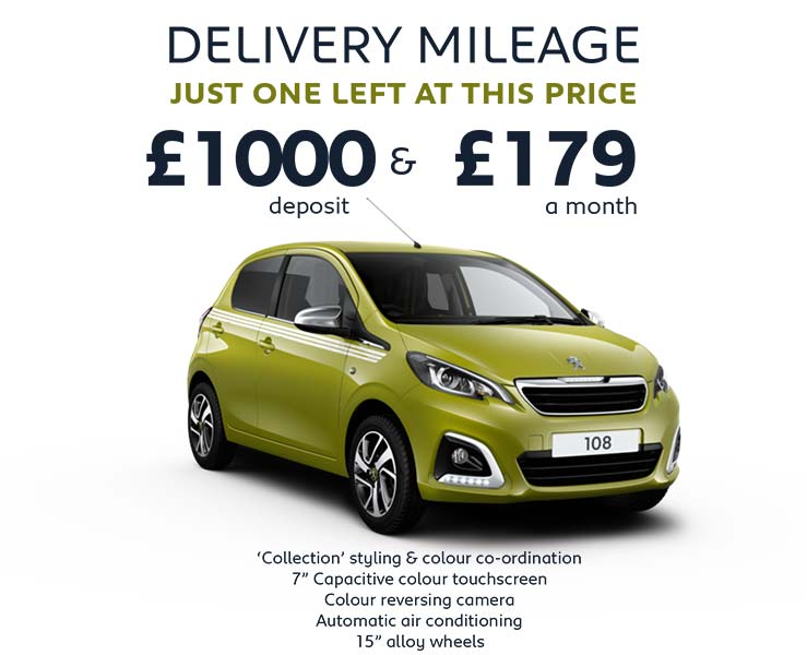 delivery-mileage-peugeot-108-collection-green-fizz-goo