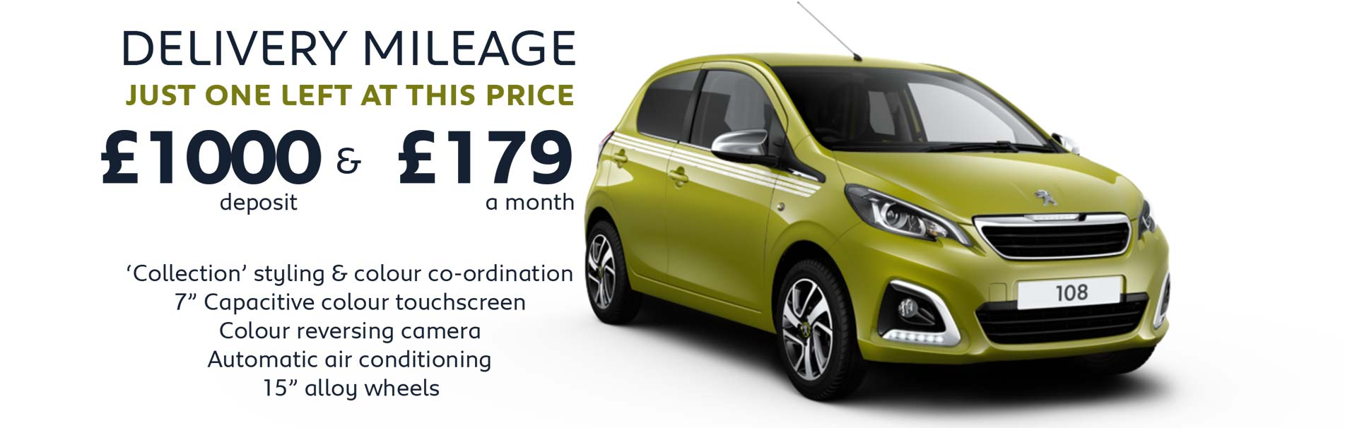 delivery-mileage-peugeot-108-collection-green-fizz-sli