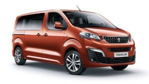Euro Car Parts employee discount    Traveller Allure Standard BlueHDi 180 S&S EAT8 auto