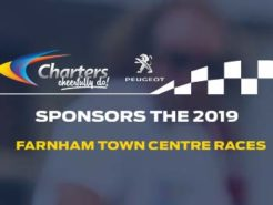 farnham-town-centre-races-2019-event-nwn
