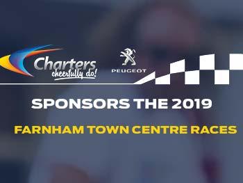 farnham-town-centre-races-2019-event-nwn