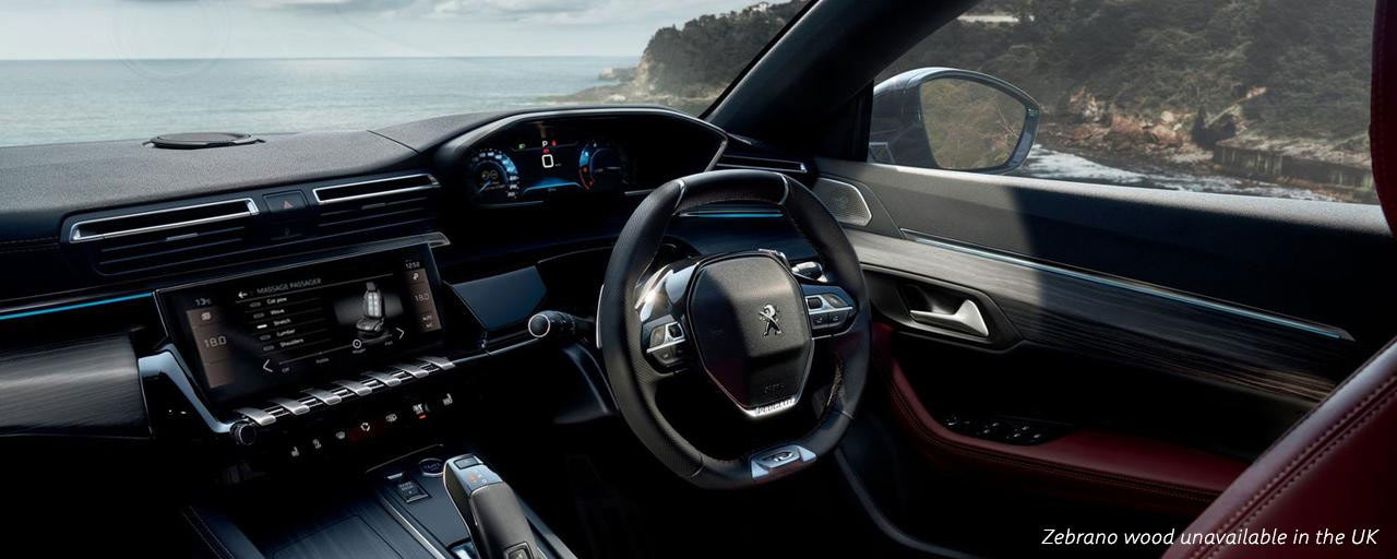 new-508-sw-distinctive-dashboard