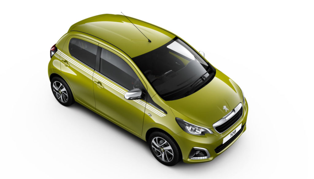 peugeot-108-green-fizz-collection-top-profile