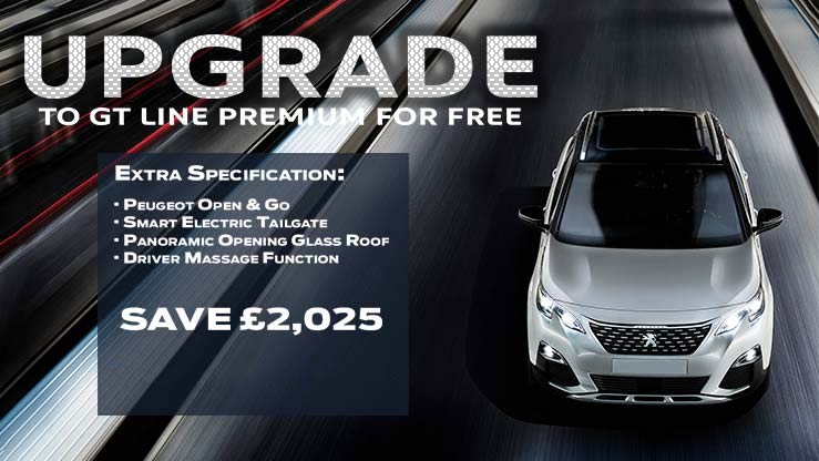 peugeot-3008-suv-upgrade-offer-gt-line-an2
