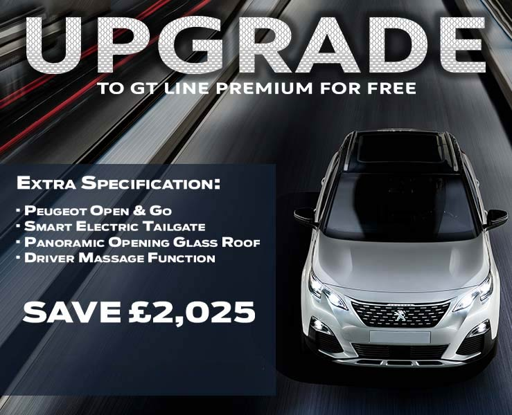 peugeot-3008-suv-upgrade-offer-gt-line-goo2