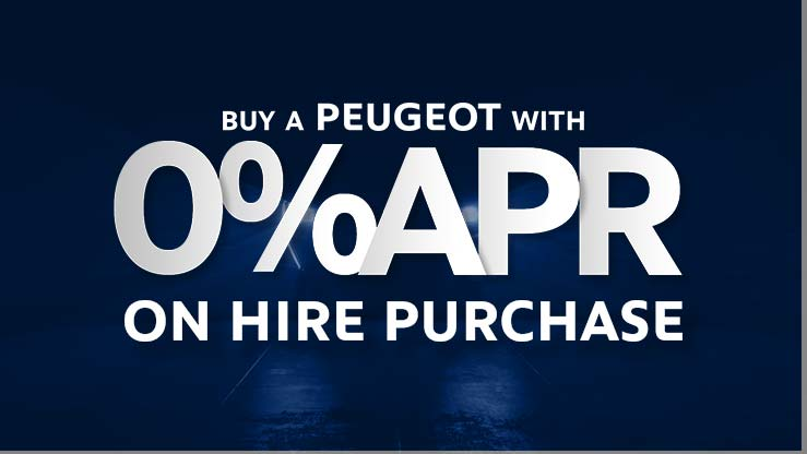 zero-percent-finance-hire-purchase-new-peugeots-an